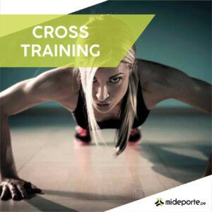 Gimnasio - Fitness