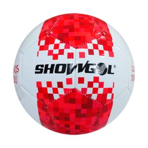 Pelota-Futbol-Showgol-Diseno-Peru-Mideporte.png