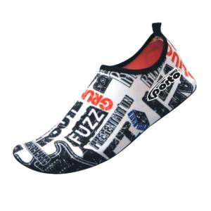 Aqua Shoes Porto Blanco - Hombre