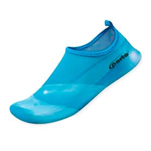 aqua-shoes-porto-celeste-mujer