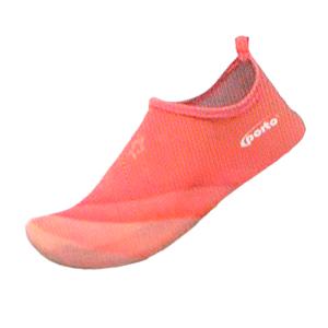 aqua shoes porto coral