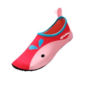 aqua shoes porto fucsia