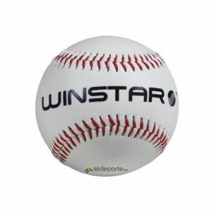 Pelota De Beisbol O Baseball Official Winstar