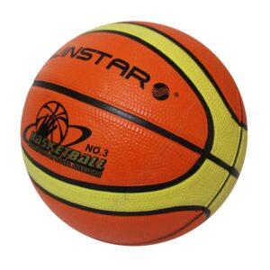 Pelota Basket Winstar talla 3