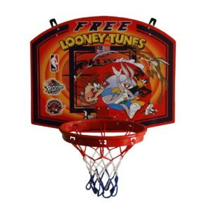 Tablero de Basket Niños Diseños + Aro