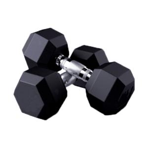 mancuerna-hexagonal-6-kg-mango-cromado
