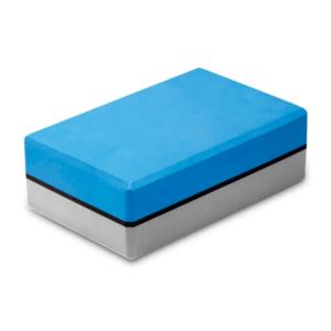 Ladrillo Yoga Pilates Bloque Cubo Foam