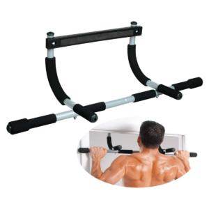 barra-mulltifuncional-iron-gym-mideporte.png