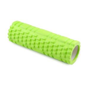 Mini Rodillo de Yoga – 30 x 8cm