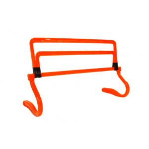 valla-plastica-regulable-mideporte-4.png