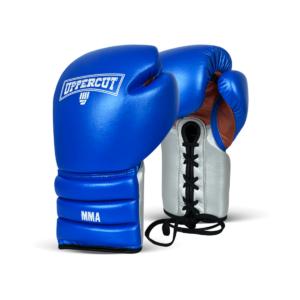 Guante de Box Profesional – Uppercut #1006