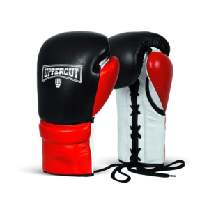 Guante de Box Profesional – Uppercut #1007