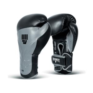 Guante de Box para Competencia – Uppercut #1157