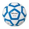 Pelota para Fútbol Mikasa FX #5