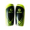 Canilleras para Fútbol Orbit #50004