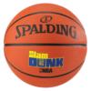 Pelota de Basket Spalding Slam Dunk Outdoor #7