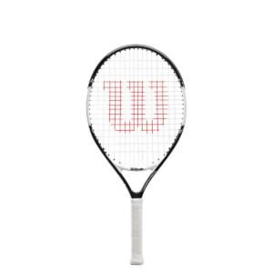 Raqueta de Tenis Wilson ROGER FEDERER 23 (7-8 años)