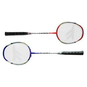Raquetas de Bádminton Torneo PRO-7725