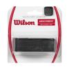 Grip Wilson Micro-Dry + Comfort